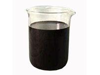 呋喃树脂自硬砂使用及脱模时间要求是什么?