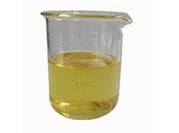 呋喃树脂的固化原理是什么?