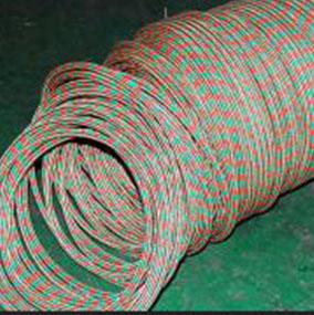 排气绳用途
