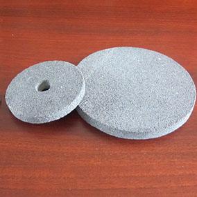 陶瓷过滤片用途
