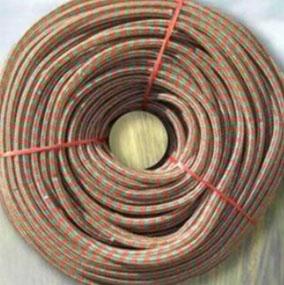 吉林排气绳