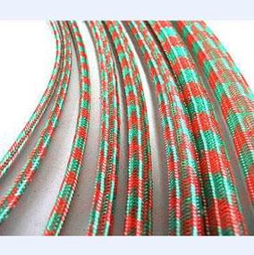 锦州排气绳厂家