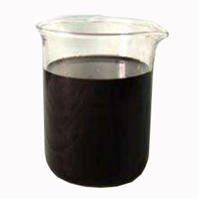 吉林固化剂